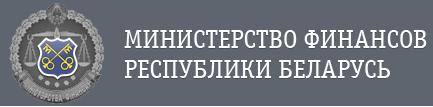 Установка, обслуживание и монтаж систем безопасности в Минске
